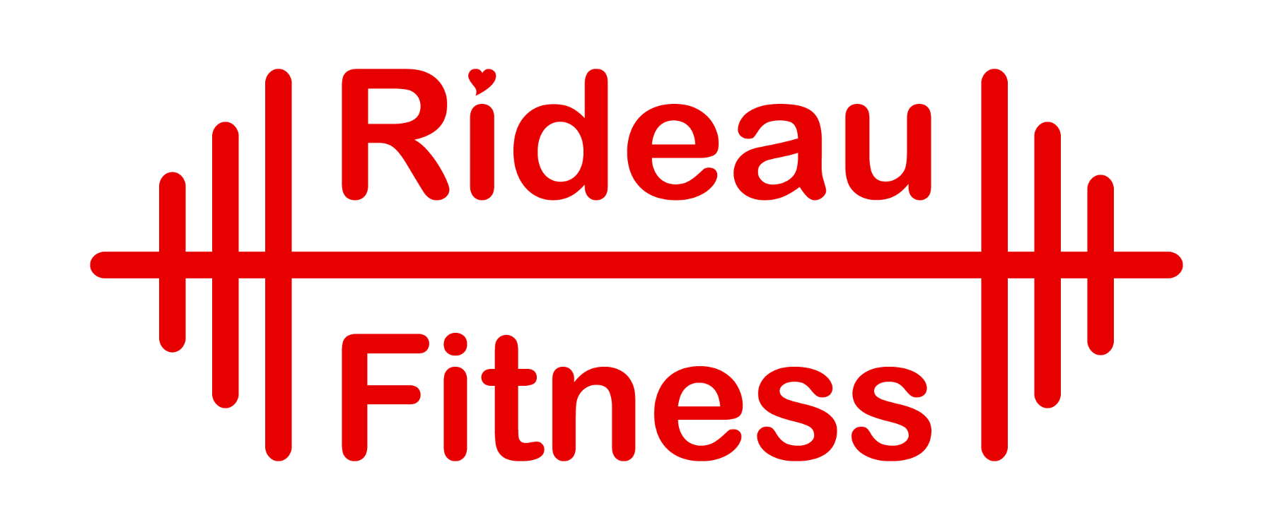 Rideau Fitness Personal Training
